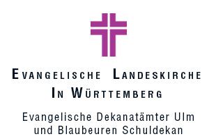 Logo Schuldekan Ulm